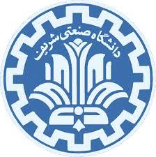 جزوه کامل کنترل مدرن دانشگاه صنعتی شریف