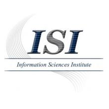 مقالات ISI یعنی چه؟