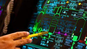 مقاله هفت عادت مهندسان کنترل موفق