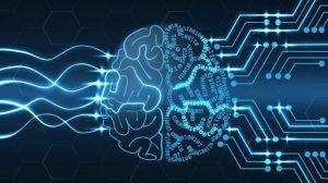 اسلاید های آموزشی هوش مصنوعی