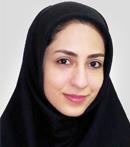معرفی دکتر مریم بابازاده